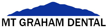Mount Graham Dental